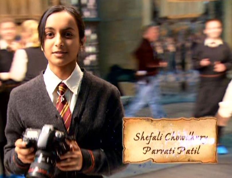 shefali chowdhury religion