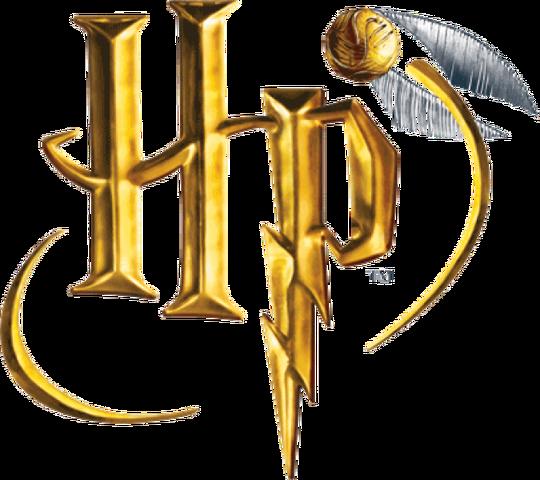 File:Logo HP.png