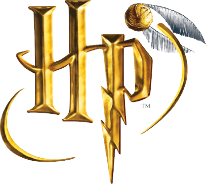 Image logo hp png harry potter wiki fandom powered by wikia