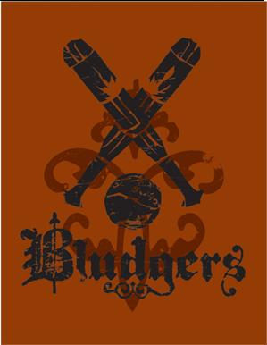 File:Bludgers Quidditch™ Poster - Harry Potter and the Half-Blood Prince™.JPG