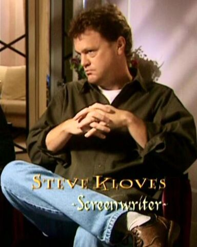 File:Steve Kloves (Screenwriter) CoS screenshot.JPG