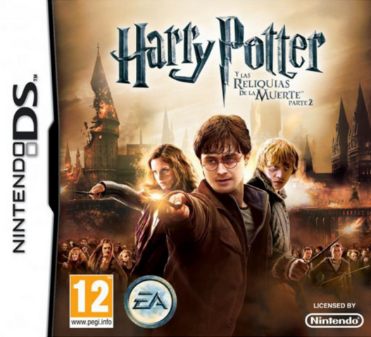 File:DH2 Nintendo DS.png