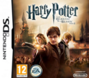 Harry Potter and the Deathly Hallows: Part 2 (Nintendo DS)
