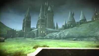 File:Hogwarts Castle (HBP videogame).jpg