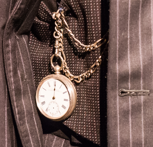 File:Fudge'sPocketWatch.png