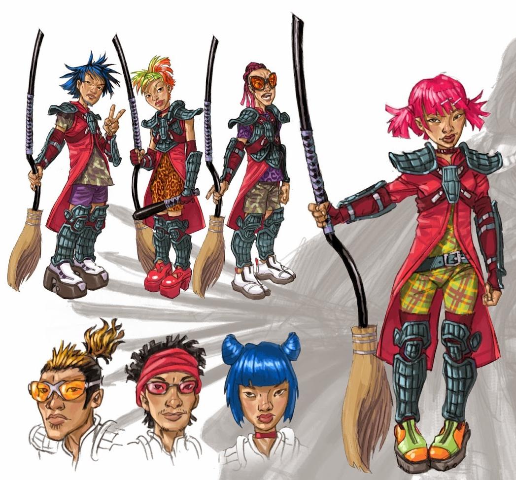 Japon wiki harry potter fandom powered by wikia - Harry potter coupe du monde de quidditch ...