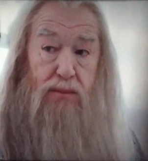 File:Dumbledore in KC2.png