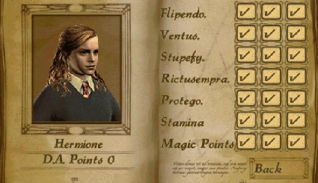File:Screenshot 430 (Nintendo DS).png