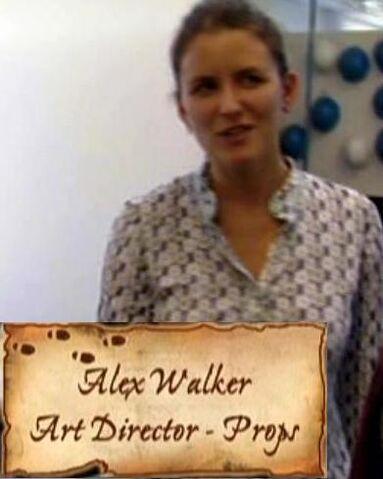 File:Alex Walker (HP5 Art Director - Props).JPG