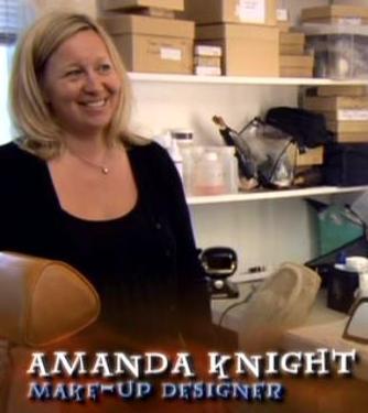File:Amanda Knight (Make-Up Designer for Harry Potter films 1 - 8.JPG