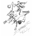 JKR Quidditch illustration.png