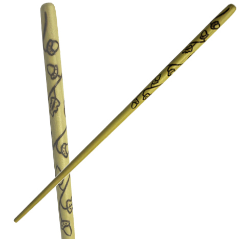 File:Luna first wand.jpg