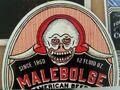 Maelbolge.jpg