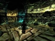 Forgotten Cavern
