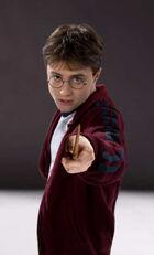 HBP Harry Potter promo 4-15-2009.jpg