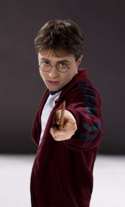 File:HBP Harry Potter promo 4-15-2009.jpg