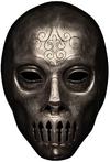Death Eater Mask2