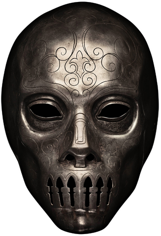 File:Death Eater Mask2.png