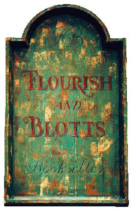 File:Flourish and Blotts.jpg