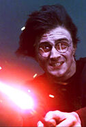 HarryPotter4