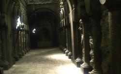 DungeonCorridor