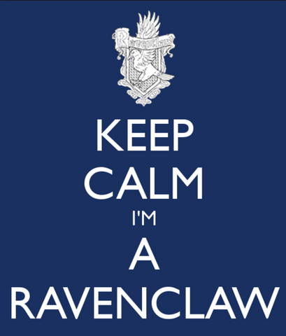 File:I'm A Ravenclaw.png