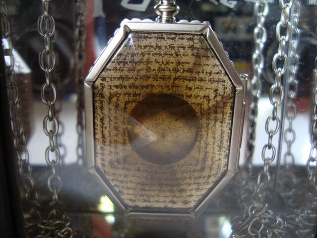 File:Locket from the cave .jpg