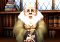 Proflitwick5.PNG