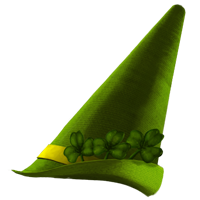 File:Shamrock-hat-lrg.png