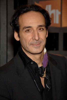 File:Alexandre Desplat (Composer - DH Part 1).jpg