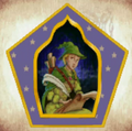Gondoline Oliphant - card COS-GBA.png