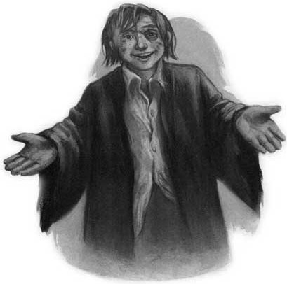 File:Neville battered.jpg