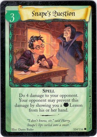 File:Snape'sQuestionTCG.png
