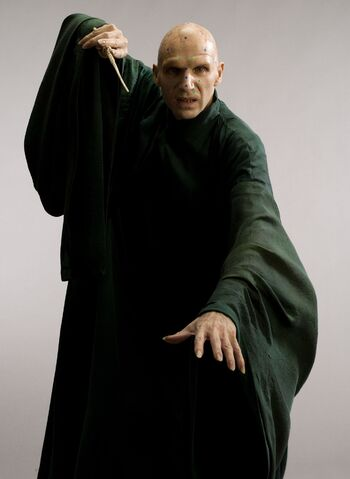 File:Voldemort (Promo still from HP5 movie) 10-15-2009.jpgVoldemort (Promo still from HP5 movie) 10-15-2009.jpg