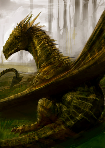 File:Welsh Green Concept Art GoF2.png