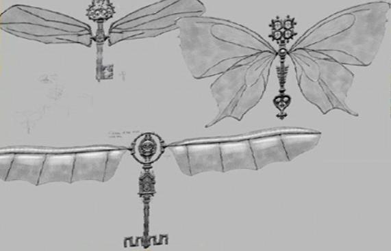 File:Winged Keys or Flying Keys.jpg