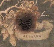 Alphard 2