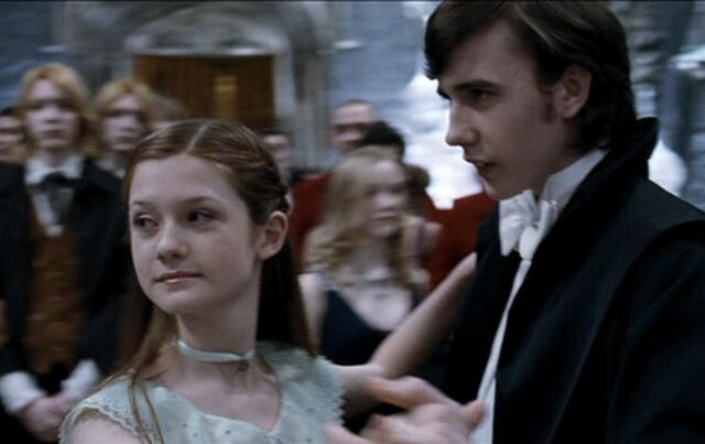 File:Ginny and Neville.jpg