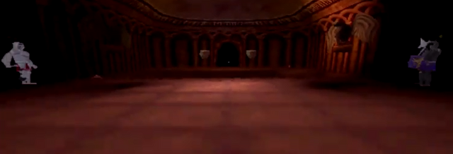 File:Philosopher's Stone AnteChamber of Knight-fighting.png