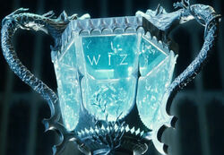 Triwizard cup.jpg
