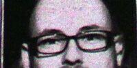 Eduardo Lima Filho