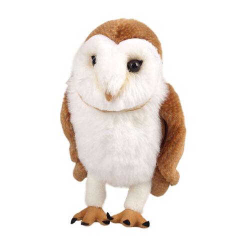 File:L OWLPOST Toys Plush HarryPotter Toys BarnOwlPlush 1231874.JPG