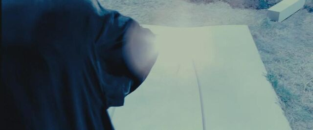 File:Voldemort-Dumbledore's ton.JPG