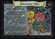 GreenhouseThreeFoil-TCG