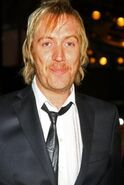 Rhys Ifans as Xeno Lovegood