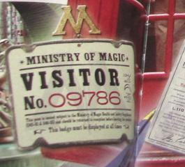 File:Visitor No 09786.jpg