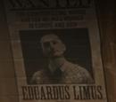 Eduardus Limus (criminal)