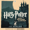 German 2016 Pottermore Exclusive Audio Book 03 POA.png