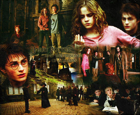 File:Harry Potter and the prisoner of Azkaban blend.jpg