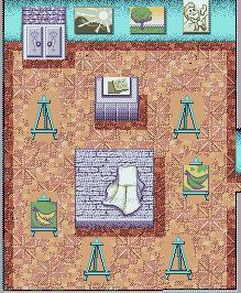 File:Art Muggle Classroom.jpg